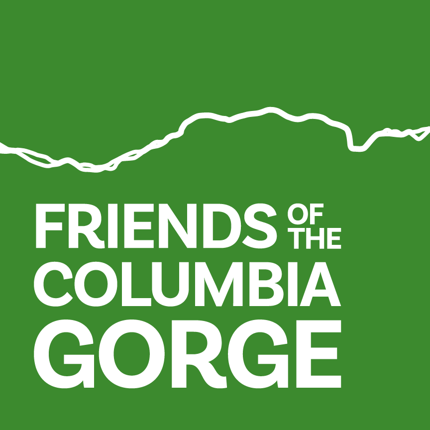 Friends of the Columbia Gorge