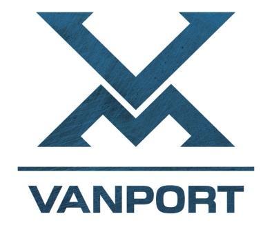 VANPORT MARINE INC