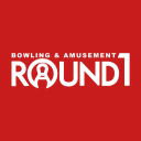 Round One Entertainment