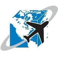 Bradford Airport Logistics
