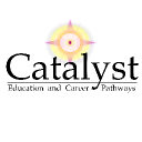 Catalyst Education and Career Pathways