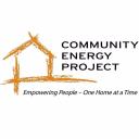 Community Energy Project