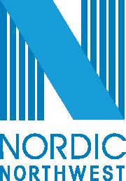 Nordic Northwest