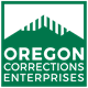 Oregon Corrections Enterprises