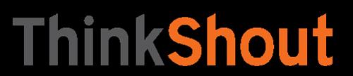 ThinkShout, Inc