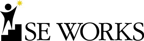 SE Works, Inc