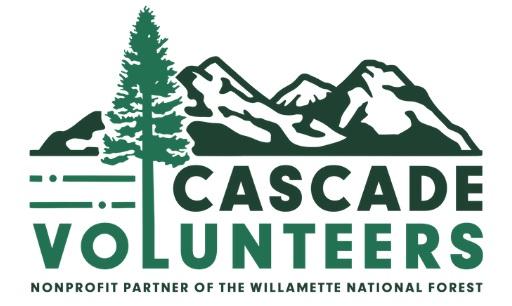 Cascade Volunteers