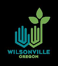 City of Wilsonville