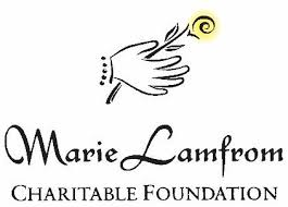 Marie Lamfrom Charitable Foundation