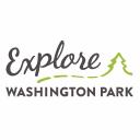 Explore Washington Park