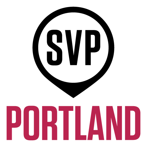 Social Venture Partners Portland
