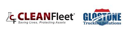 CleanFleet/Glostone