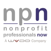 Nonprofit Professionals Now-A WVDO Company