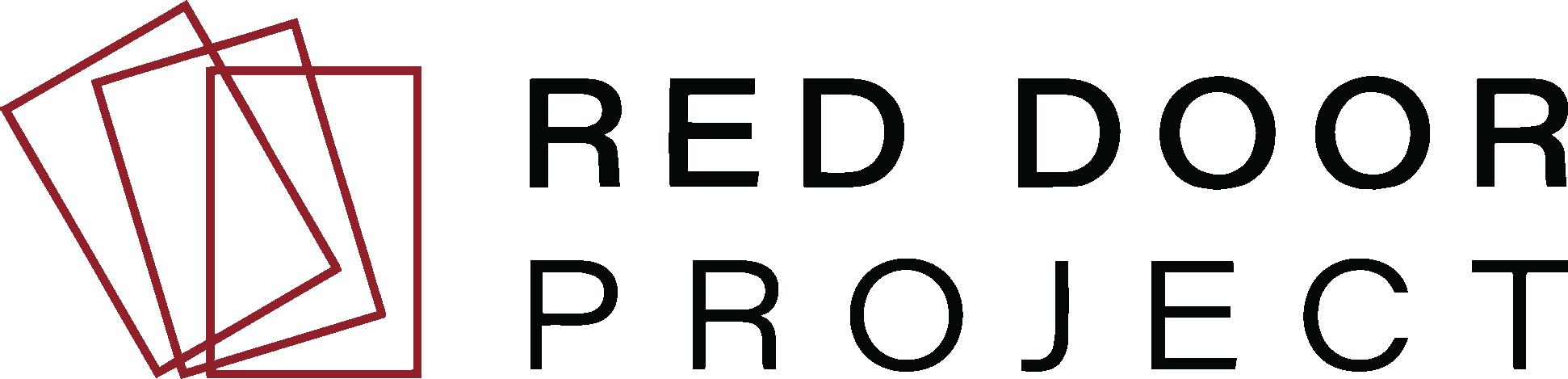 Red Door Project