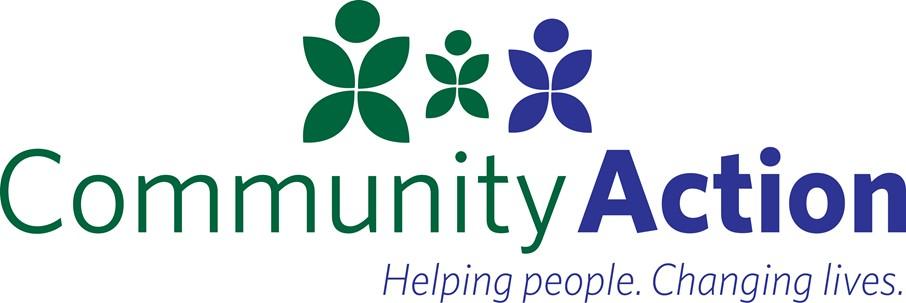 Community Action-Washington County