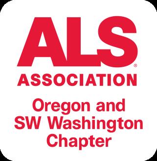 ALS Association Oregon & SW Washington