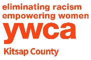 YWCA Kitsap County