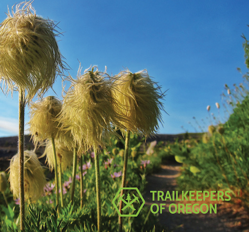 Trailkeepers of Oregon