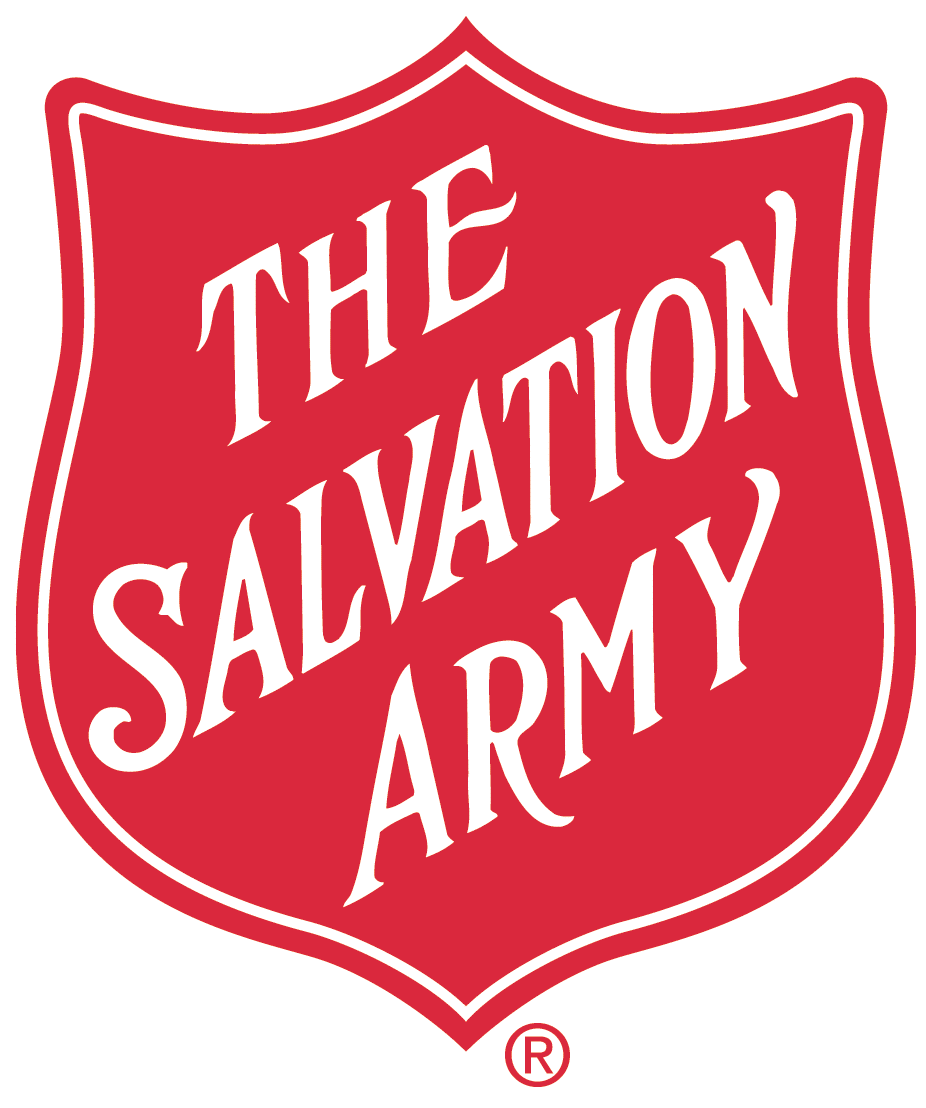 The Salvation Army Cascade Division