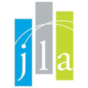 JLA Public Involvement