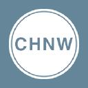 College Housing Northwest - CHNW