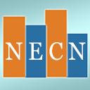 Northeast Coalition of Neighborhoods