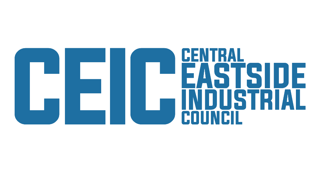 Central Eastside Industrial Council