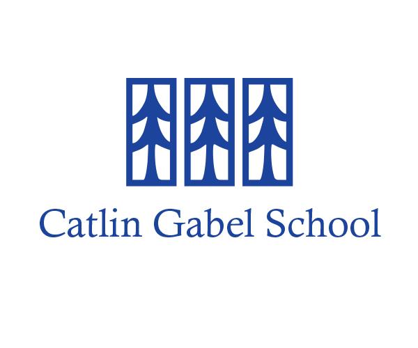 Catlin Gabel School