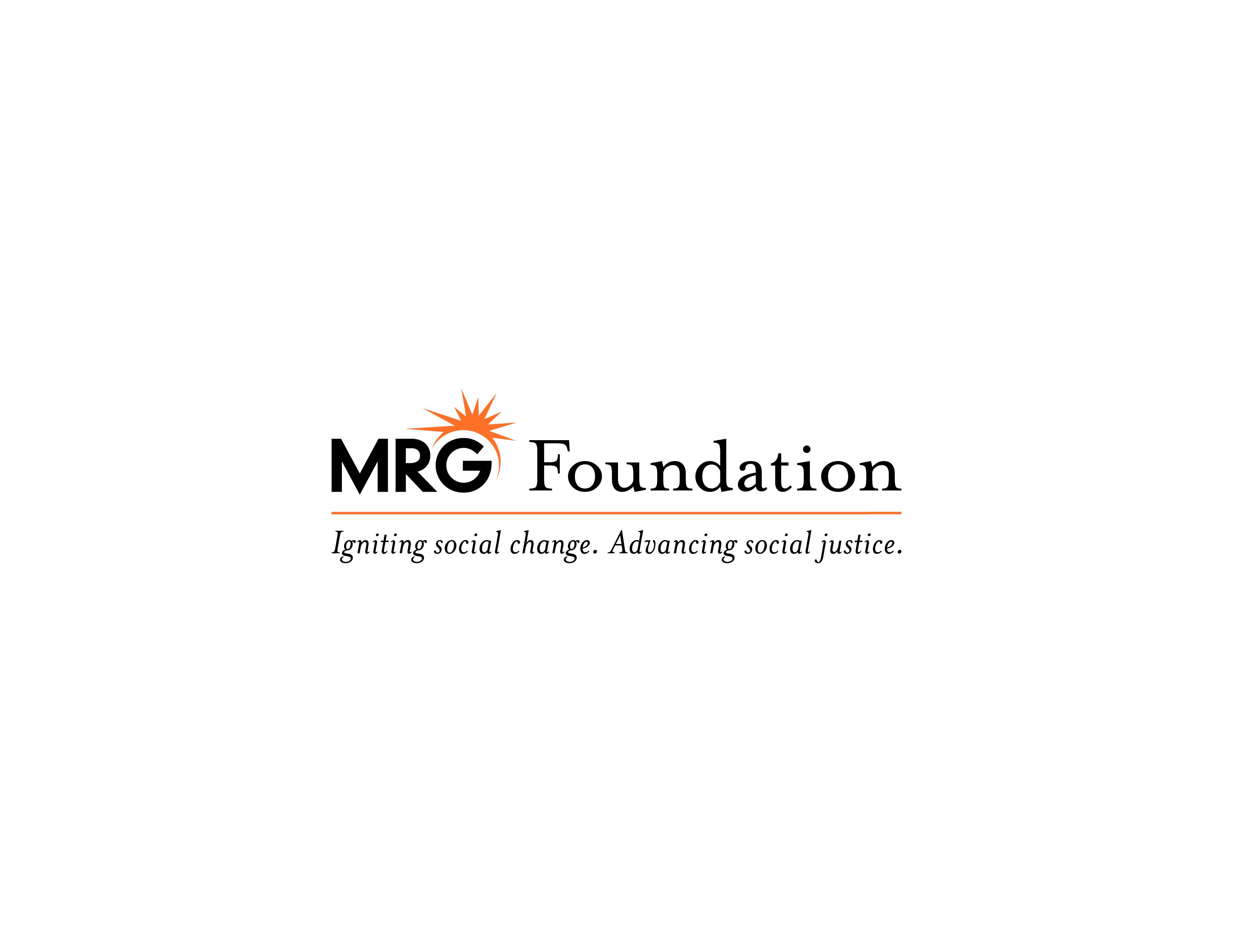 MRG Foundation