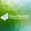 Grantmakers of Oregon and SW Washington