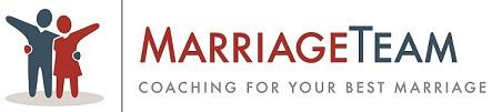 MarriageTeam
