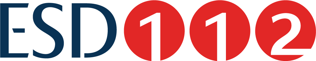 Educational Service District 112