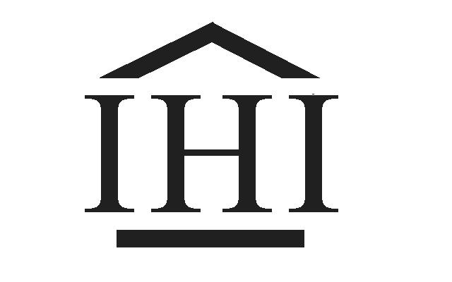Innovative Housing Inc