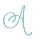 A.WORDSMITH
