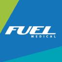 Fuel Medical Group
