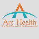 Arc Health PBC