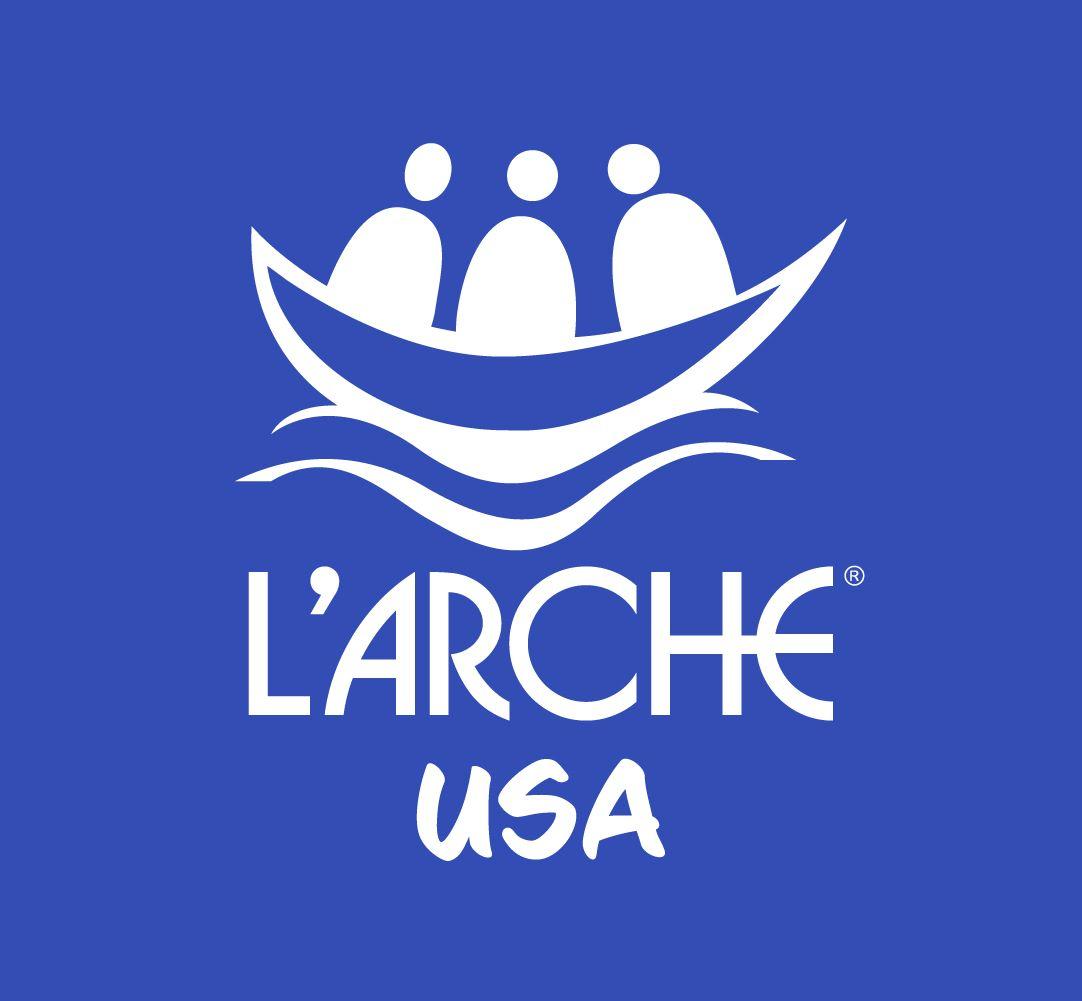 L'Arche USA