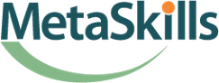 MetaSkills Consulting Group, Inc