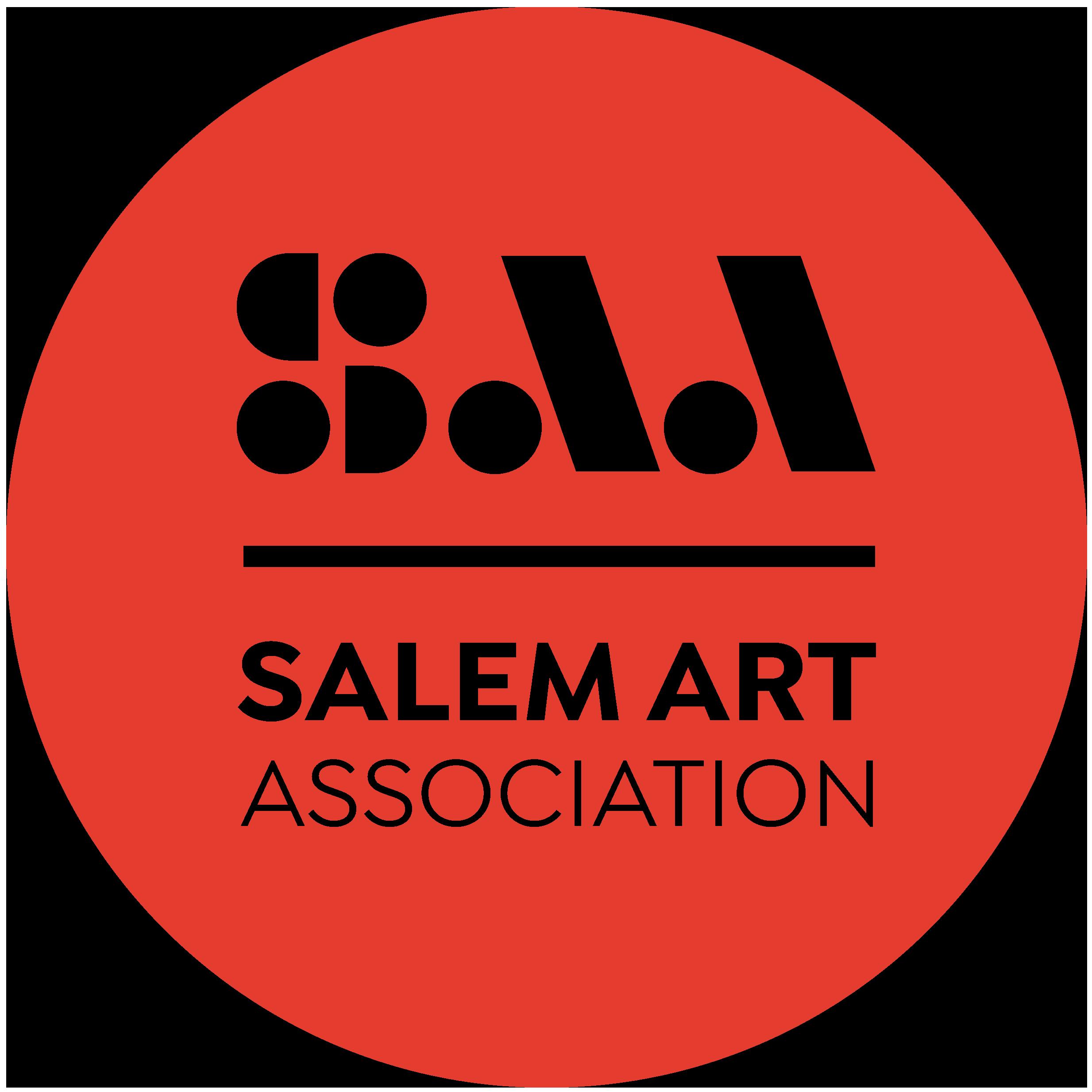Salem Art Association
