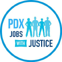 Portland Jobs with Justice