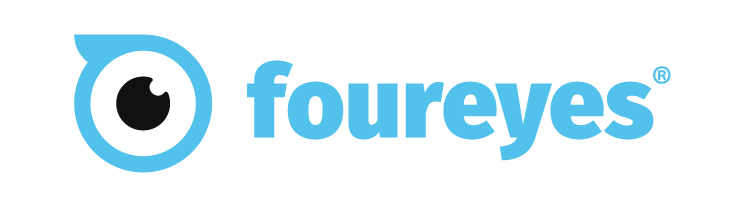 Foureyes