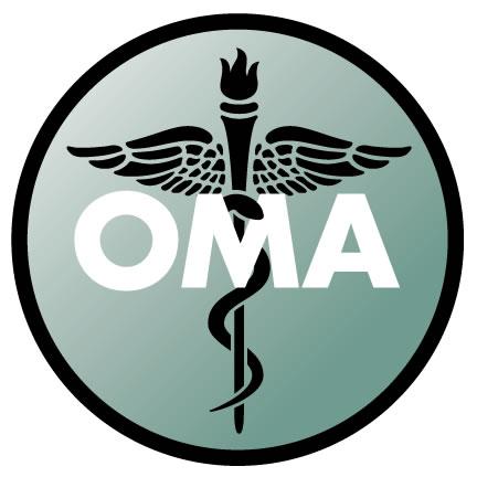 Oregon Medical Association