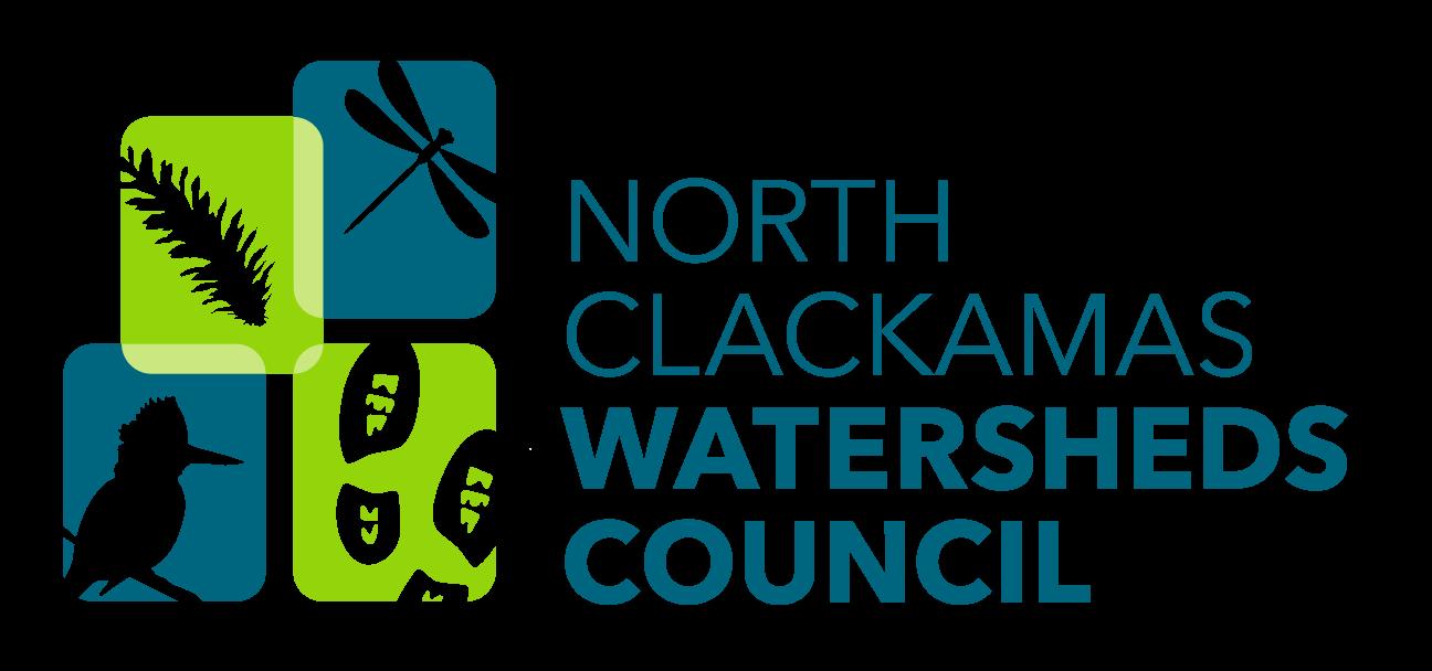North Clackamas Watersheds Council
