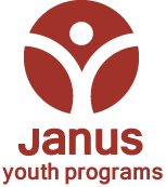 Janus Youth Programs, Inc