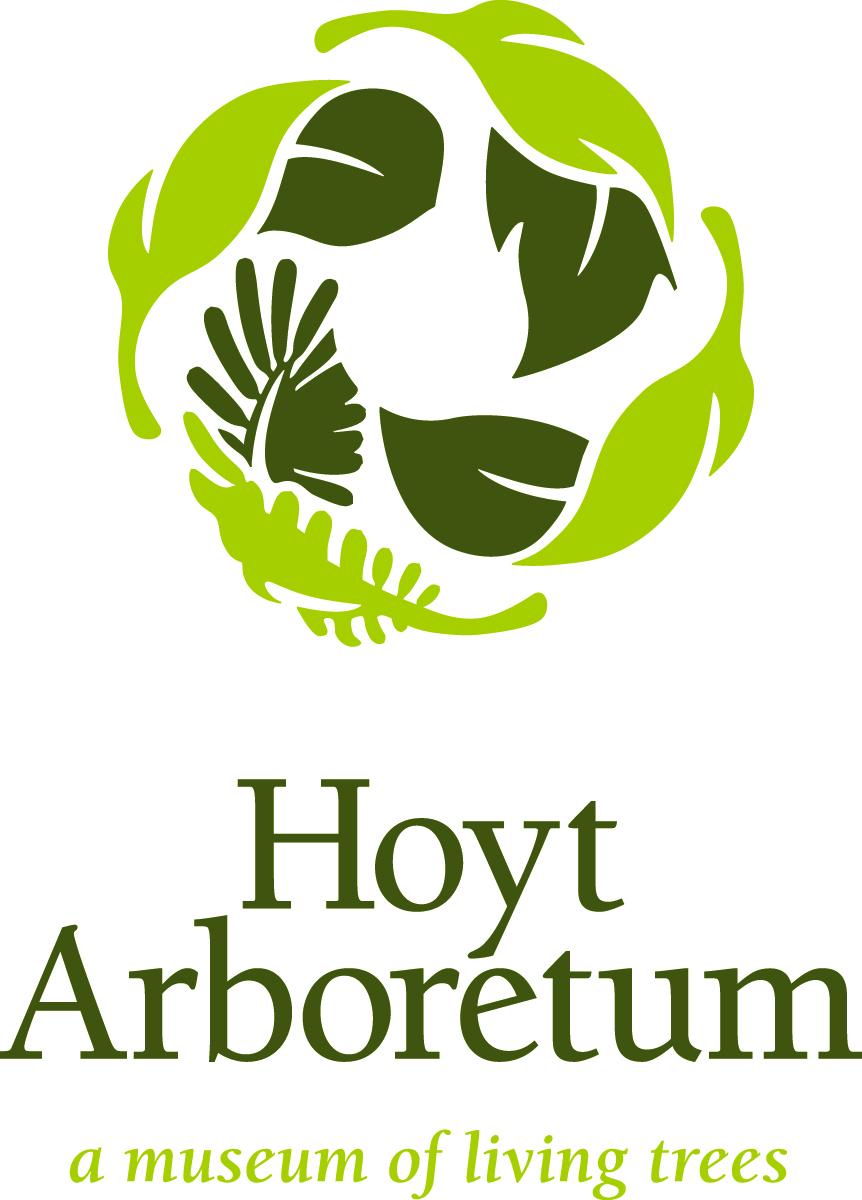 Hoyt Arboretum Friends