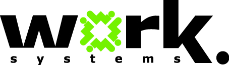 Worksystems, Inc.