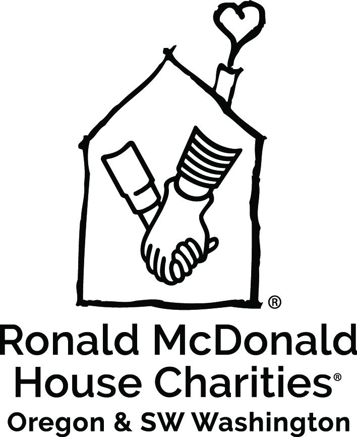 Ronald McDonald House Charities of Oregon and SW W