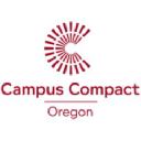 Campus Compact of Oregon