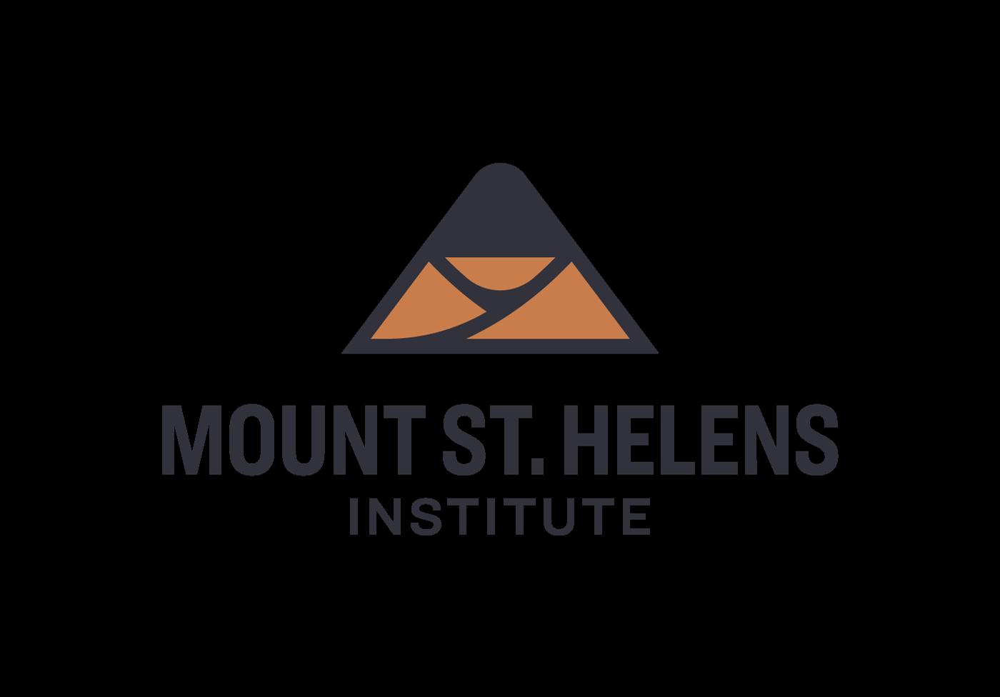 Mount St. Helens Institute