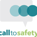 Call to Safety